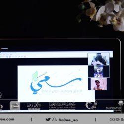 مبادرة إجتماعية لنادي الطلبة السعودي في عمان