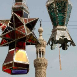 جامعة الطائف تعلن عن فتح الترم الصيفي لهذا العام