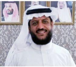 مستشفى الملك عبدالعزيز ينفذ جولات تثقيفية عن مرض كورونا