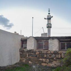 رئيس علماء نيوزلندابرنامج خادم الحرمين الشريفين لتقطير الصائمين هو ترسيخ مفاهيم ألأسلام