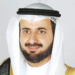 الملك عبدالله الثاني وسمو ولي العهد الأمير الحسين بن عبدالله الثاني يتلقيان برقيات تهنئة قادة دول عربية وإسلامية وصديقة