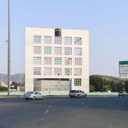 مركز حي الفيحاء يتقدم بأحر التعازي في وفاة صادق قوقندي