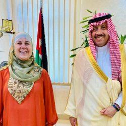 """الجامعة العربية تدعو لدعم """"الأونروا"""" ورفض أية محاولات لإنهاء أو تقليص دورها"""