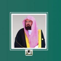 بلدي أضم يغلق ١٣ محلاً تجاريًا لعدم توفرنظام الدفع الإلكتروني (مدى)