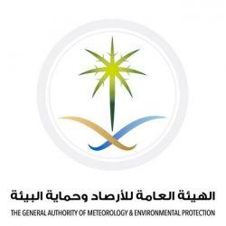 التحالف: اعتراض طائرة بدون طيار أطلقتها المليشيا الحوثية باتجاه المملكة