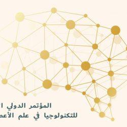 حساب المواطن» يعلن صدور نتائج الأهلية لدفعةشهر  أكتوبر 2020