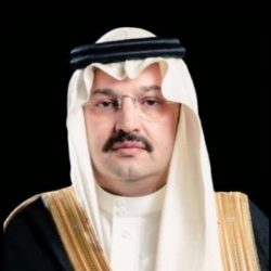 نوفو نورديسك تطلق مؤتمر السمنة السعودي الثاني
