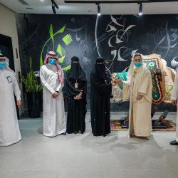 توقيع اتفاقية تعاون بين جامعة الملك فهد للبترول والمعادن والهيئة العامة للصناعات العسكرية