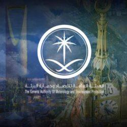 """""""الاتحاد الآسيوي"""" يرفض احتجاج النصر على نتيجة مباراته مع بيرسبوليس الإيراني"""