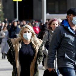 اليونان تحذر من خروقات تركيا لإشعال قبرص