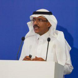 قمة شباب العشرين يختتم فعالياتة بتسليم البيان الختامي.. ورفع السياسات لقادة الدول