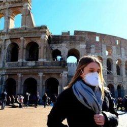 مدينة ليفربول تواجه إجراءات مشددة لمكافحة كورونا