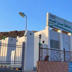 """معالي أمين محافظة جدة """" صالح التركي"""" يدشن مشروع تطوير جزيرة النورس"""