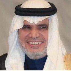 """""""العيدي"""" يحصل على درجة الدكتور تكنولوجيا التعليم"""