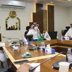 الشؤون الإسلامية بمكة المكرمة تنظم دورة علمية لموظفي الجهات الحكومية بمحافظة الطائف وتستمر أربعة أيام