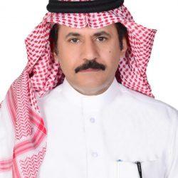معالي الاستاذ الدكتور منصور بن محمد النزهه ينصح بضرورة التطعيم ضد الانفلونزا الموسمية