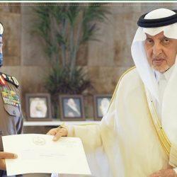 *أمانة الرياض تطرح 28 فرصة وظيفية في تخصصات إدارية وهندسية*