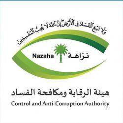 """هيئة الرقابة ومكافحة الفساد تعقد ورشة عمل عبر الاتصال المرئي بعنوان """"السلطة الإدارية وتفويض الصلاحيات"""""""