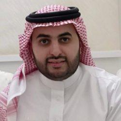 مركز الملك عبد العزيز للحوار الوطني يسلط الضوء على دور الشباب في تعزيز النسيج المجتمعي