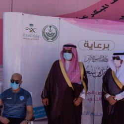 المصممات السعوديات مبدعات ولهن ذوق رفيع وأفكار إبداعية