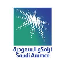 """مجلس شؤون الأسرة ينظم منتدى الأسرة السعودية ٢٠٢٠ تحت عنوان """"الأسرة في مواجهة الأزمات"""" غداً"""