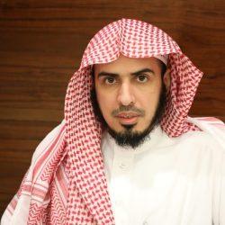"""سحب رعدية ممطرة على منطقة مكة.. و""""المدني"""" يدعو للحذر"""