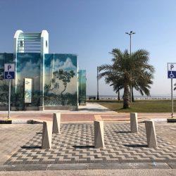 أكثر من 970600 مستفيد من خدمات مراكز تأكد في جدة