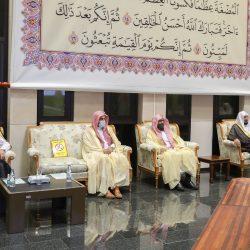 وزير التعليم: المملكة تُقدم نموذجاً فريداً في التعليم عن بُعد بشهادة منظمات دولية