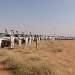 وظائف شاغرة بشركة قطارات مكة للنقل العام