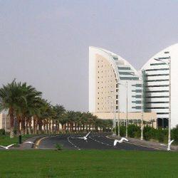 مطار العلا يبدأ استقبال الرحلات الدولية