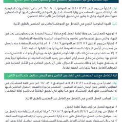 """الشيخ """"الماجد"""" يوضح حكم الأخذ من مال الأمانات وإعادته دون علم أصحابها"""