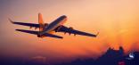 الإعلان عن أول رحلة طيران من المملكة إلى أفغانستان بعد تولي طالبان الحكم