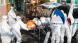 إيطاليا تسجل 4578 إصابة جديدة بكورونا