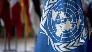 الأمم المتحدة تؤكّد أنها تعمل على تأمين منطقة تامبورا في جنوب السودان