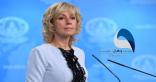 روسيا: تأجيل واشنطن سحب قواتها من أفغانستان ينذر بتصعيد محتمل