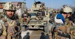 مستشار الأمن الأفغانى: انسحاب القوات الأجنبية فرصة للسيطرة على أمن البلاد