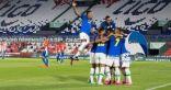 منتخب السامبا يعزز صدارته في تصفيات كأس العالم