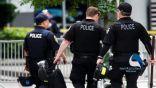 نيويورك .. السلطات تستعد لأعمال شغب محتملة بعد الانتخابات