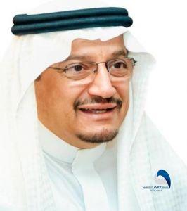 جامعة الأمير سطام بن عبدالعزيز تستضيف نهائيات دوري الجامعات السعودية للرياضات الالكترونية
