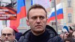 """""""نافالني"""" يعود إلى روسيا رغم التهديدات باعتقاله"""