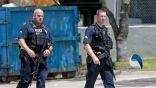اعتقال شرطية أمريكية قتلت شابًا من أصول أفريقية