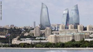 هل تتبوأ آسيا المرتبة الأولى للاستثمارات العقارية لدى الخليجيين؟