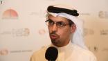 بوعميم لـCNN: الدراسات تؤكد قوة الاقتصاد الإسلامي