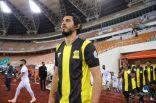 أحمد حجازي: المنافسة بالدوري السعودي قوية وأثق في التتويج بالبطولة العربية