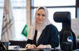 الصفدي : نظام الثلاث فصول دراسية سيسهم في رفع جودة المخرجات التعليمية في المملكة