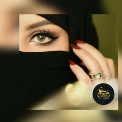 هيئة النقل»: فتح التقديم على «دعم السعوديين» العاملين في «نقل الركاب»