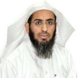 الشؤون الإسلامية تنفي تكليف المؤذنين برفع تكبيرات العيد