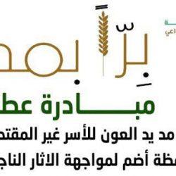 براءة اختراع من جامعة الامام عبد الرحمن ، لتحفيز نمو وتكون أوعية دموية جديدة في الأنسجة