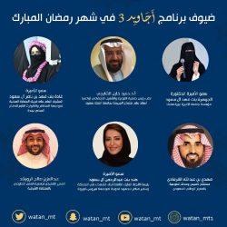 هديتكم عيدية جمعية مراكز الأحياء صباح العيد