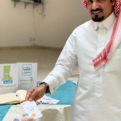 الهيئة الملكية بالعلا تقيم لقاءً رمضانياً بالتعاون مع مجلس شباب وشابات العلا